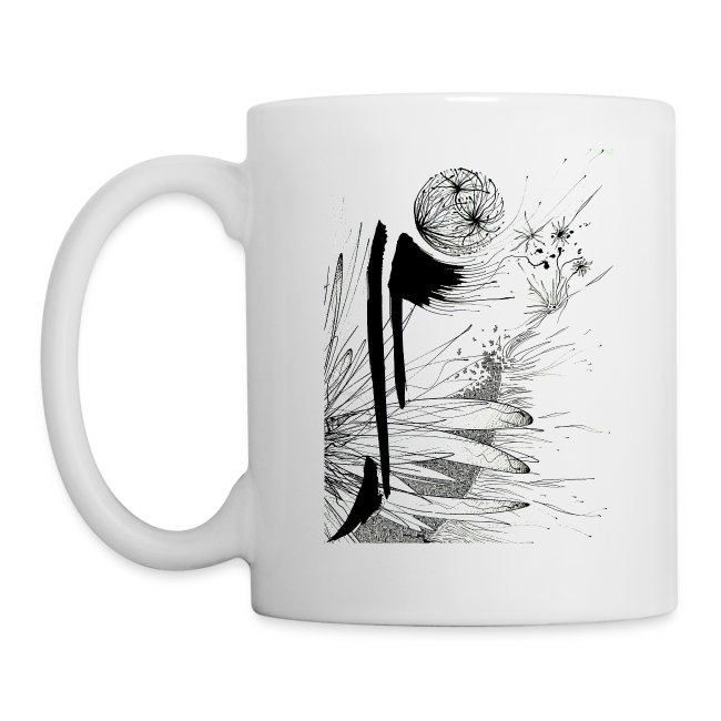 Mug Oxymores