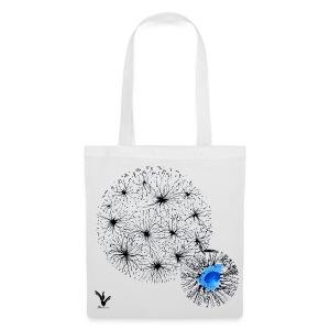 Sac Oxymores - Tote Bag