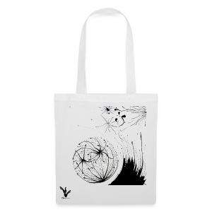 Sac Oxymores - Tote Bag