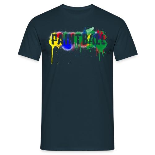 Tool - Männer T-Shirt