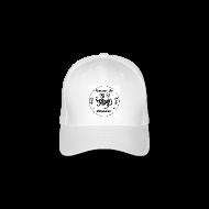 Caps & Mützen ~ Flexfit Baseballkappe ~ Artikelnummer 25492822