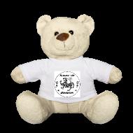 Kuscheltiere ~ Teddy ~ Artikelnummer 25492826