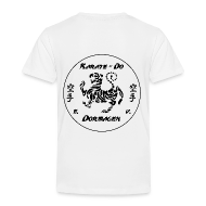 T-Shirts ~ Kinder Premium T-Shirt ~ Artikelnummer 25492851