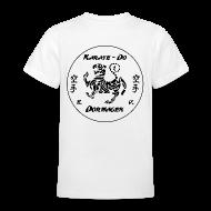 T-Shirts ~ Teenager T-Shirt ~ Artikelnummer 25492854