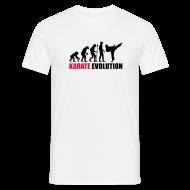 T-Shirts ~ Männer T-Shirt ~ Artikelnummer 25492939