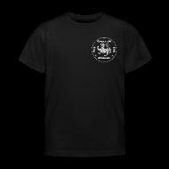 T-Shirts ~ Kinder T-Shirt ~ Artikelnummer 25495964