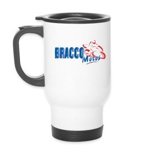 Mug Thermos Bracco - Mug thermos