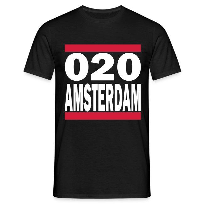 Amsterdam - 020