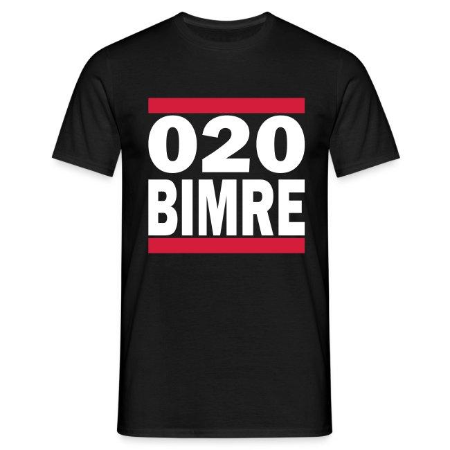 Bimre - 020