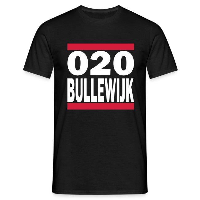 Bullewijk - 020