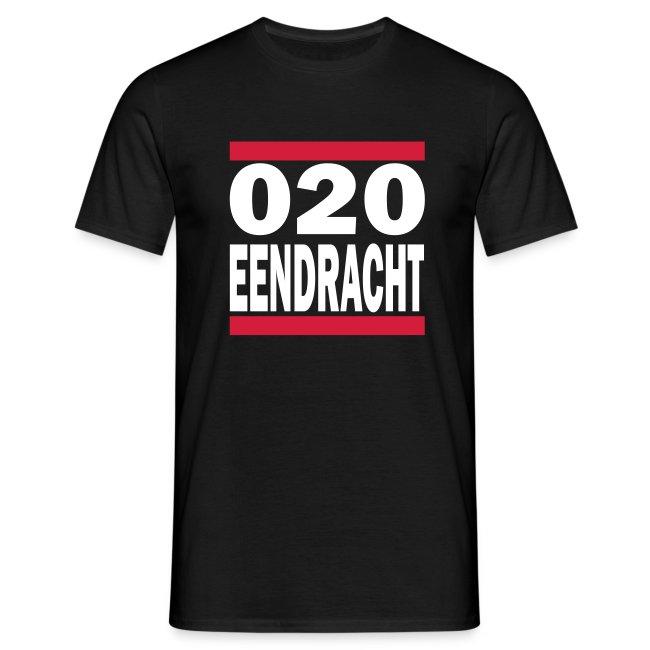 Eendracht - 020