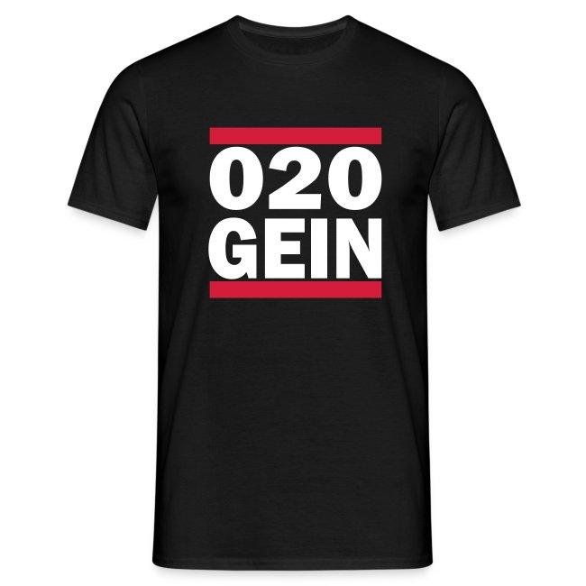 Gein - 020