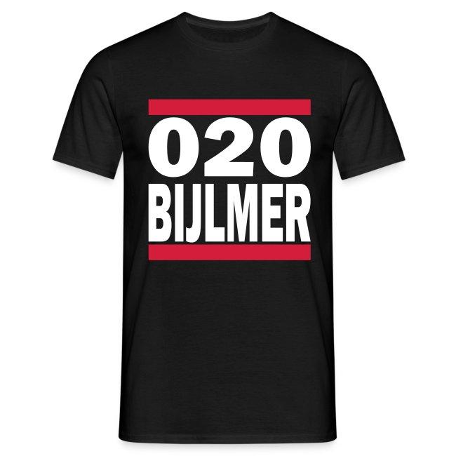 Bijlmer - 020