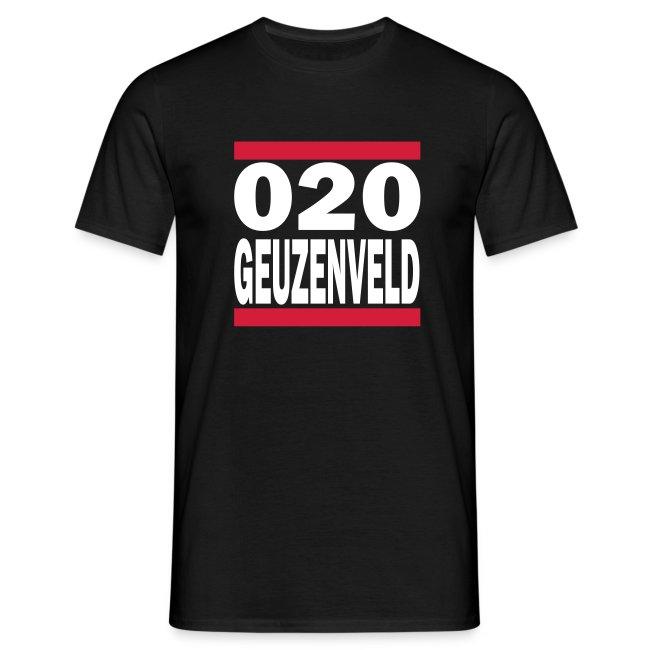 Geuzenveld - 020