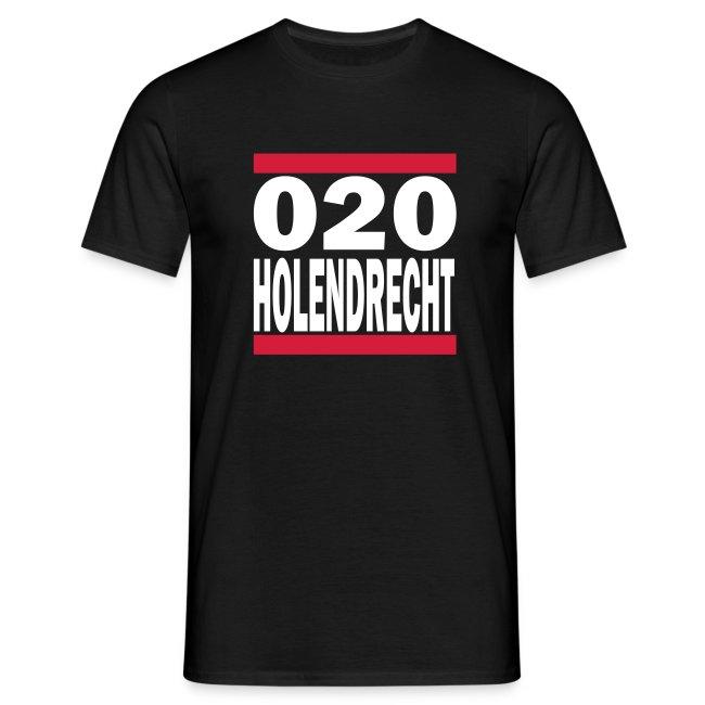Holendrecht - 020