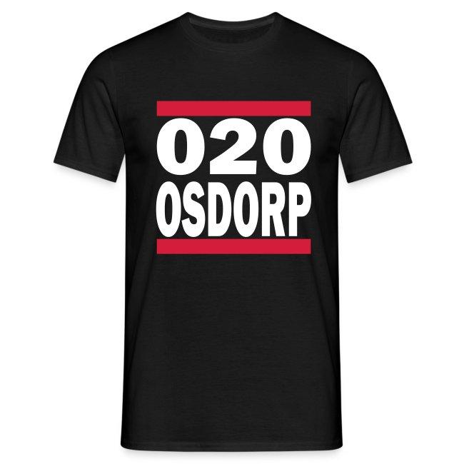 Osdorp - 020
