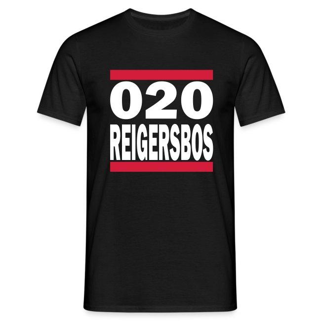 Reigersbos - 020