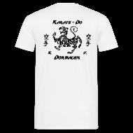 T-Shirts ~ Männer T-Shirt ~ Artikelnummer 25504062