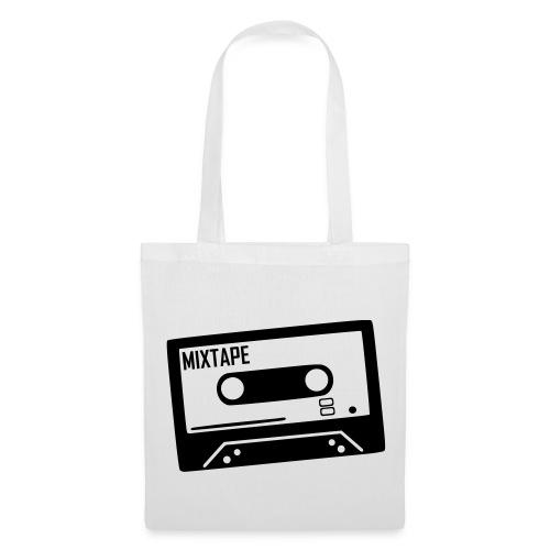 kangaskassi kasetti - Kangaskassi