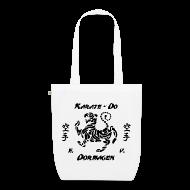 Taschen & Rucksäcke ~ Bio-Stoffbeutel ~ Artikelnummer 25509383