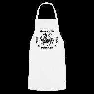 Schürzen ~ Kochschürze ~ Artikelnummer 25509387