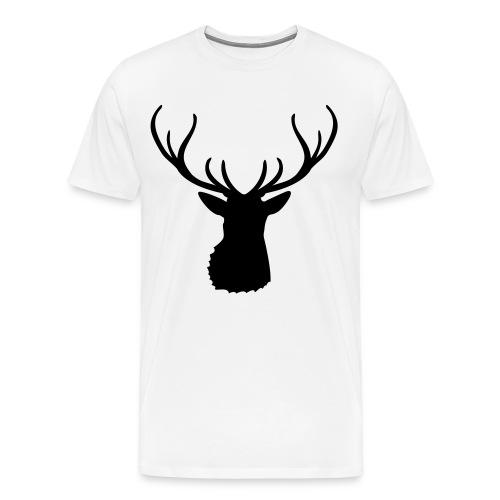 Prova - Men's Premium T-Shirt