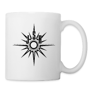 Mugs & Drinkware ~ Mug ~ JSH Logo #14-b