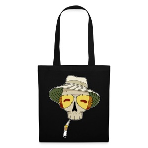 Sac Raoul Duke - Tote Bag