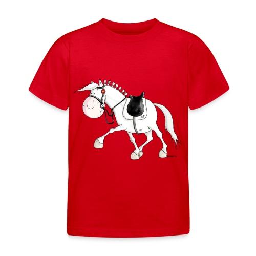boutique - T-shirt Enfant