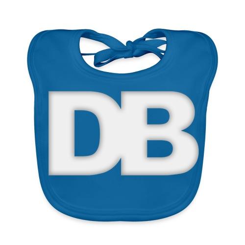 DB baby slab - Bio-slabbetje voor baby's