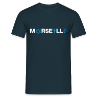 Tee shirts ~ Tee shirt Homme ~ Cosmopolitanie