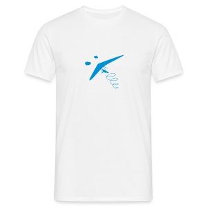 HG THERMAL - Men's T-Shirt