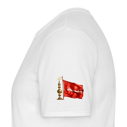 Imam Ali - Männer T-Shirt