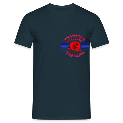 new TEE SHIRT compet  - T-shirt Homme