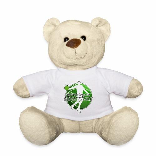 Logo Teddy - Teddy