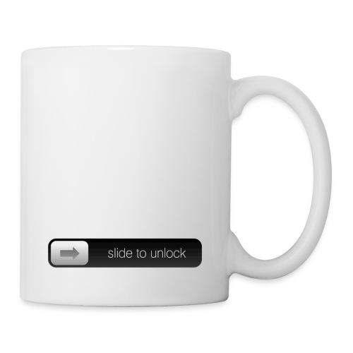 i cup - Tazza
