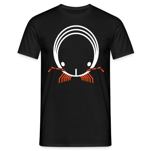 Chongololo - Men's T-Shirt