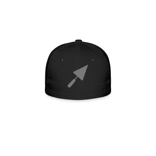 Murer Cap Flexfit - Flexfit baseballcap