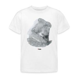 Koala - Kinder T-Shirt