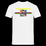 Magliette ~ Maglietta da uomo ~ Numero dell'articolo 25593105