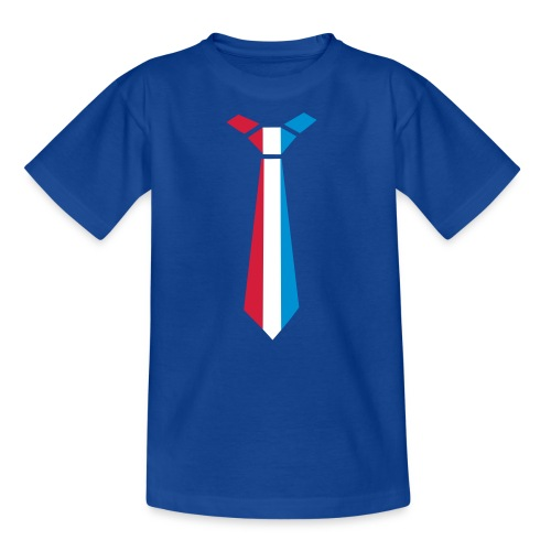 boys Tshirt - Teenage T-Shirt