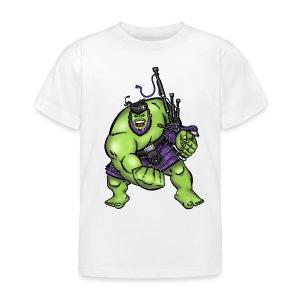 Stop Asking ! Kidz - Kids' T-Shirt