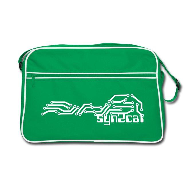 PCB Retro Bag