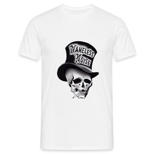 Tourshirt 2012-2015 - Herren - Männer T-Shirt