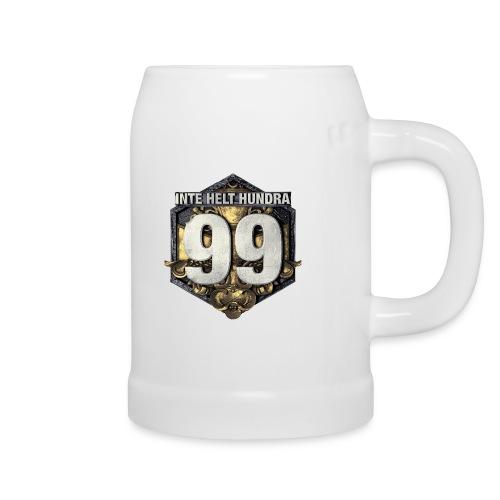 Kaffekopp - Ölkrus