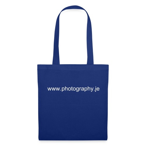 Practical photography.je tote bag - Tote Bag