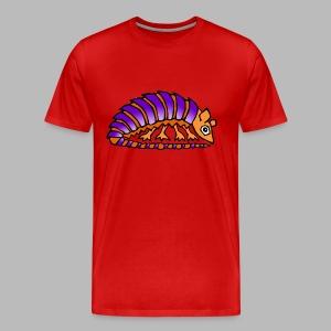 Archibald Skulker - Men's Premium T-Shirt