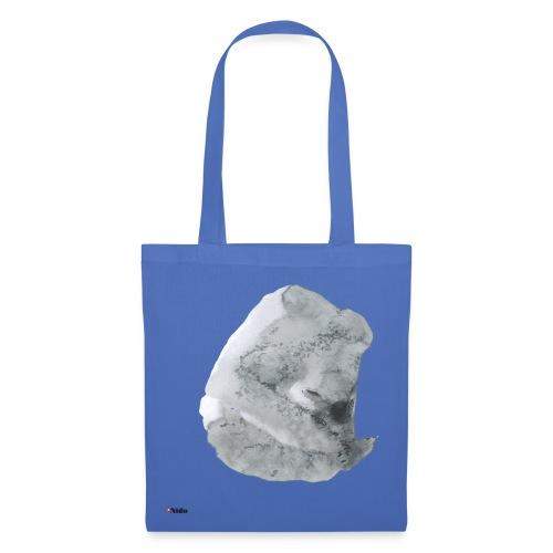 Koala - Stoffbeutel
