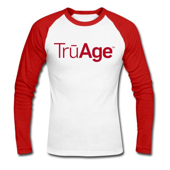 TruAge_Baseballshirt