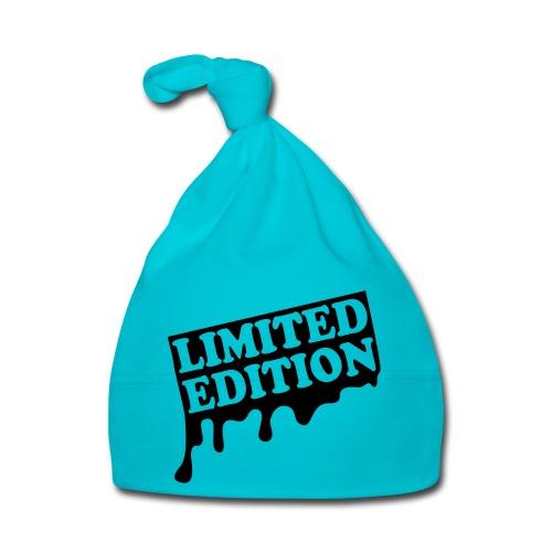 edizione limitata - Cappellino neonato